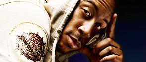 Ludacris se sent encore sous-estimé