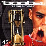 Booba - Temps mort