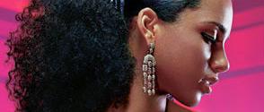 "Alicia Keys : ""As I Am"" meilleur album aux AMAs"