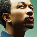 NEWS Wake Up Sessions, John Legend, Roots