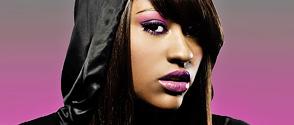 Jazmine Sullivan sortira Fearless en février