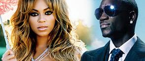 RnB-Pop : charts de la semaine au 12 décembre