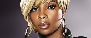 Mary J Blige et Jay-Z poursuivis pour plagiat