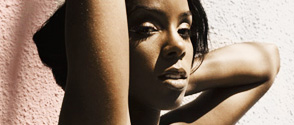 Kelly Rowland se sépare de son manager
