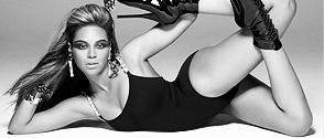 RnB-Pop : ventes de la semaine au 28 janvier