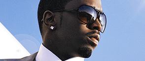 Diddy parle du déclin du Hip Hop