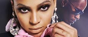 RnB-Pop : ventes de la semaine au 5 février