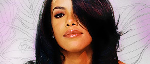Plus d'informations sur le biopic d'Aaliyah
