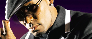 R Kelly sortira un album Untitled