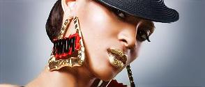 Ciara : date de sortie de Fantasy Ride