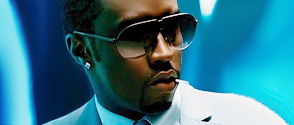 Diddy sortira Last Train To Paris en septembre