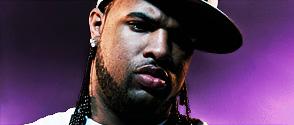 Slim Thug s'affirme le Boss of All Bosses
