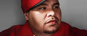 Fat Joe sort l'album Jealous Ones Still Envy 2