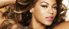 RnB-Pop : ventes de la semaine au 5 mars
