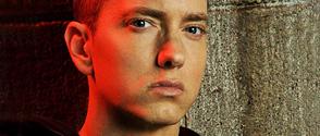 Eminem donne une date de sortie à Relapse
