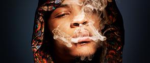 T.I. revient sur les rumeurs sur Dr Dre
