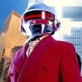 Daft Punk : la BO de Tron l'Heritage en streaming