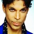 Prince sort un coffret 3 CDs à la fin du mois