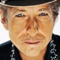 Bob Dylan sort un album de Noël à but caritatif
