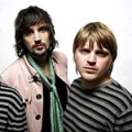 Kasabian collabore avec LL Cool J sur Days Are Forgotten