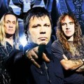 Iron Maiden annonce le Maiden Day pour Flight 666
