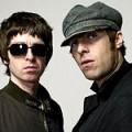 Liam Gallagher d'Oasis parle d'un nouvel album