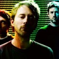 Radiohead sort le single These Are My Twisted Words
