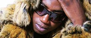 Gucci Mane enregistre dès sa sortie de prison