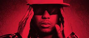 RnB-Pop : ventes de la semaine au 20 mars