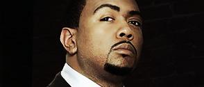 Timbaland poursuit en justice son label
