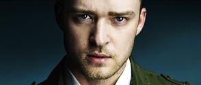 Justin Timberlake délaisse la musique pour un temps