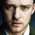 Justin Timberlake : je n'ai pas abandonné la musique