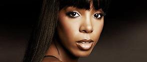 Kelly Rowland se fait renvoyer de son label