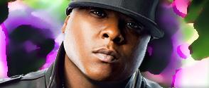 Jadakiss bientôt en collaboration avec 50 Cent ?