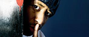 DJ Premier prévoit un album avec KRS One & MC Eiht