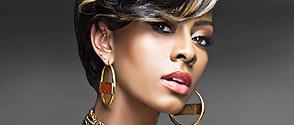 RnB-Pop : ventes de la semaine au 3 avril