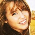 L'album de Miley Cyrus sera plus techno dance