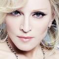 Madonna fait une pause dans la musique