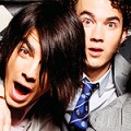 Les Jonas Brothers préparent un album pour juin