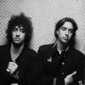 The Strokes confirme enregistrer un nouvel album