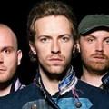Coldplay prévoit de faire un break