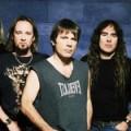 Iron Maiden annule leur projet de retraite