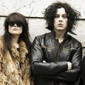 The Dead Weather sort l'EP Live From Third Man West