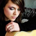 Amy MacDonald pr&ecirc;te &agrave; enregistrer un nouvel album