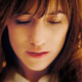 Charlotte Gainsbourg : IRM est l'album de Beck