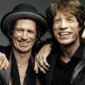 Rolling Stones : départ du bassiste Ronnie Wood