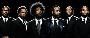The Roots : plus d'infos sur leur nouvel album