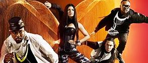 RnB-Pop : ventes de la semaine au 10 avril