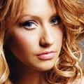 Christina Aguilera : Not Myself Tonight est un hommage à Madonna