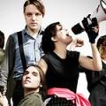 Arcade Fire collabore de nouveau avec Spike Jonze